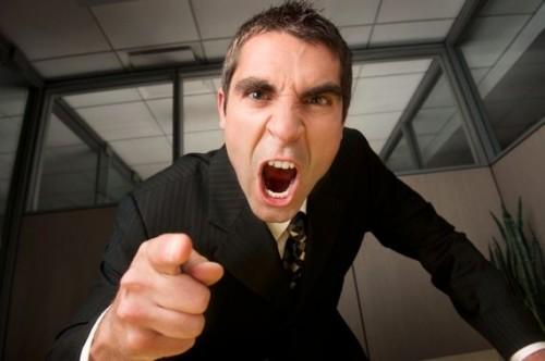 Difenditi dagli attacchi verbali.jpg