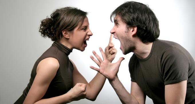 La comunicazione aggressiva.jpg