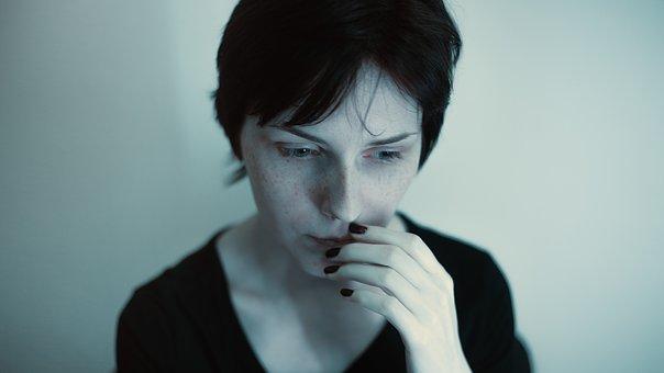 LE CARATTERISTICHE DELLA DEPRESSIONE.jpg