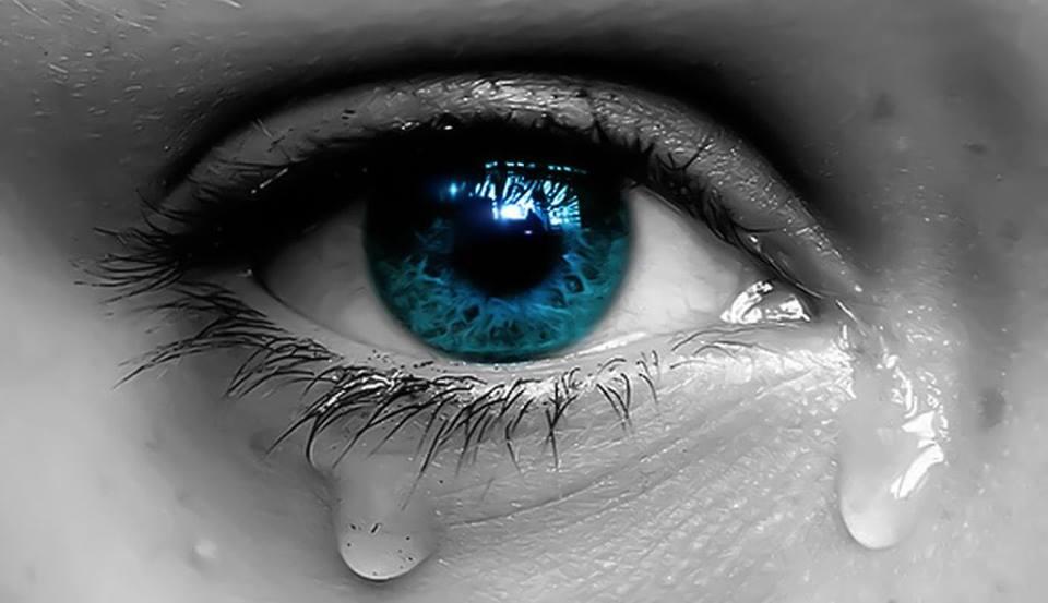 l'utilità del pianto.jpg