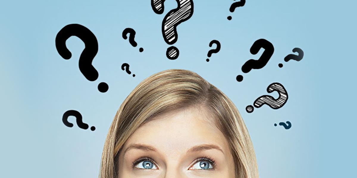 terapia breve strategica domande e risposte